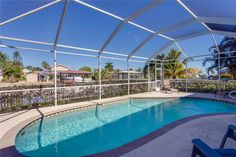House vacation rental in Fort Myers Beach from VRBO.com! #vacation #rental #travel #vrbo