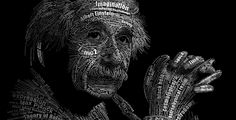 30 Albert Einstein Quotes That Will Blow Your Mind — MBC Times