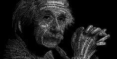30 Albert Einstein Quotes That Will Blow Your Mind — MBC Times