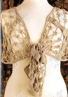 estolafree pattern ♪ ♪ ... #inspiration_crochet #diy GB