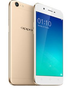 How to Flash Stock Rom on Oppo - Flash Stock Rom Oppo Mobile, Hp Android, Smartphone, Mobiles, Link, September, Rome, Mobile Phones