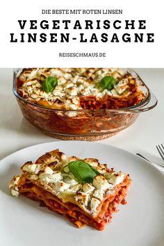Veggie Recipes, Vegetarian Recipes, Dinner Recipes, Healthy Recipes, Pasta Recipes, Crockpot Recipes, Soup Recipes, Chicken Recipes, Healthy Food