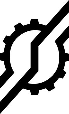 Kamen Rider Build Mark by CometComics on DeviantArt Kamen Rider Series, Symbols, Deviantart, Geek, Power Rangers, Graffiti, Posters, Japan, Logo