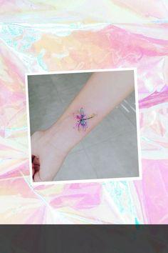 Meilleures idées de tatouages au poignet pour les femmes, #Meilleures #Femmes # pour #Poignet #Idées... - #femmes #idées