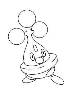 Pokemon advanced Coloring Pages Pokemon Coloring Pages, Colouring Pages, Adult Coloring Pages, Pokemon Advanced, Latios Pokemon, Pokemon Fan, Watermelon Drawing, Concept Art Books, Pokemon Sketch