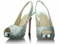 eBlueJay Marketplace Best Bridal Shoes, Heels, Fashion, Heel, Moda, La Mode, Pumps Heels, Fasion, Shoes Heels