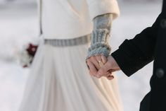 romantic dreamy wedding photography inspiration Julia Lillqvist | Lina and Rasmus | Åbo bröllopsfotograf | http://julialillqvist.com