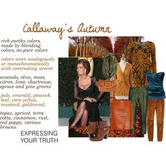 Callaway's Autumn by expressingyourtruth on Polyvore featuring Indulgence, Patrizia Pepe, Dondup, 3.1 Phillip Lim, Scotch & Soda, Burberry, Linea Pelle and GE