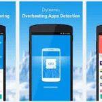 3 Aplikasi Android Pendingin Suhu Terbaik