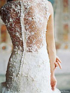 Beautiful Wedding Images Wedding Dresses 2014 8c344c65d9