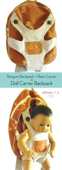 Stylish 3D Animal Poodle Puppy Face Messenger Bag Women Leisure Shoulder Bag