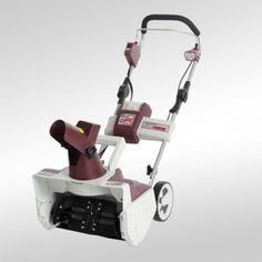 AKKU-Schneefräse 40V Baby Strollers, Snow, Baby Prams, Strollers, Stroller Storage