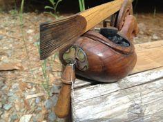 Japanese Carpentry, Japanese Woodworking Tools, Japanese Tools, Carpentry And Joinery, Woodworking Plans, Bamboo Pen, Carpenter Tools, Craftsman, Wood Work