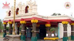 Sri #Malekal #Tirupati,Sri #Venkataramana and Sri #Govindarajaswamy #hassan,#pureprayer