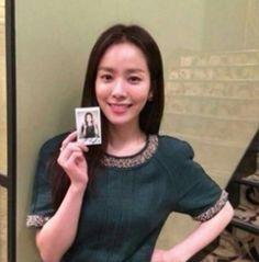 Han Ji Min, Jimin, Korean, Actresses, Gallery, Lady, Beauty, Female Actresses, Korean Language