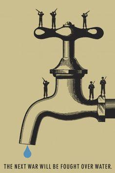 water environmental art - Buscar con Google