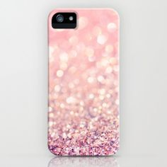 Blush by Lisa Argyropoulos iPhone Case   The Cut Holiday Gift Guide 2013   Shop The Cut   Holiday Pop-Up Shop