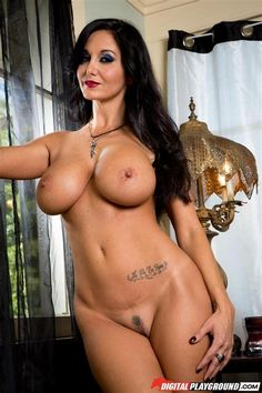 photos gallery Ava addams porn