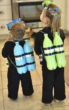 check www.nl for more carnival costumes for children- check www.nl for more carnival costumes for children- Easy Halloween Costumes For Women, Fairy Halloween Costumes, Last Minute Halloween Costumes, Halloween Kostüm, Cool Costumes, Costume Ideas, Couple Halloween, Carnival Outfits, Carnival Costumes