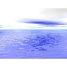 ❤ liked on Polyvore featuring backgrounds, blue, water, ocean and scene