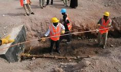 Cameroun : Vers l'extension de la fibre optique à trois pays africains - http://www.camerpost.com/cameroun-vers-lextension-de-la-fibre-optique-a-trois-pays-africains/?utm_source=PN&utm_medium=CAMER+POST&utm_campaign=SNAP%2Bfrom%2BCAMERPOST