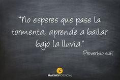 #Citas  #crecimiento_y _superacion _personal
