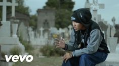 C-Kan - Vuelve ft. MC Davo