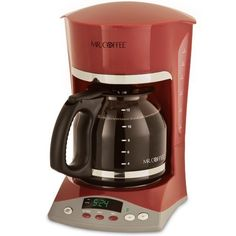 1000+ images about Home & Kitchen - Drip Coffee Machines on Pinterest Coffeemaker, Electric ...