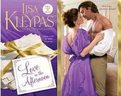 This book has a wonderful premise that includes mistaken identity (one of my favourite tropes!) and the writing of beautiful love letters between a soldier and an animal-obsessed spinster. Historical Romance Novels, Best Romance Novels, Romance Novel Covers, Romance Books, Lisa Kleypas Books, Beautiful Love Letters, Passionate Love, Fantasy Romance, Book Images