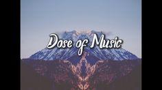 Tibe - All to Myself Chill, Neon Signs, World, Music, Youtube, Musica, Musik, Muziek, The World