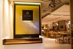 Neue Star Alliance Lounge in Buenos Aires  Quelle: Star Alliance