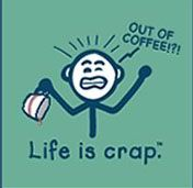 No Coffee :( Coffee Is Life, Java, My Friend, Funny Stuff, Beautiful Places, Funny Quotes, Hilarious, Lovers, Lol