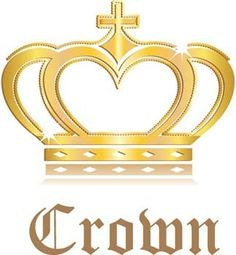 crown tattoo designs | 3d_king_and_queen_crown_vector_crown_ai_vector_photoshop_crown_design ...