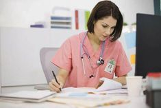 Advanced Nursing Degrees a Prescription for Health Care Jobs: It's a seller's market for nurses with a master's or doctorate. Online Nursing Programs, Accelerated Nursing Programs, Lpn Programs, Certificate Programs, Masters Degree In Nursing, Nursing Degree, Nursing Career, Nursing School Scholarships, Online Nursing Schools