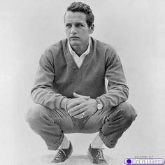 eye candy paul newman 20 Afternoon eye candy: Paul Newman flashback (27 photos)