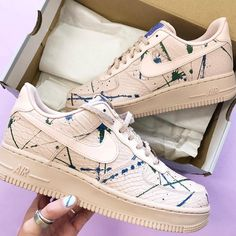 best loved a93e3 17de0 JUST LANDED   We are all about the new Nike Air Force 1  07 LX