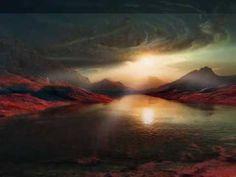 ▶ Hildegard von Bingen - Music and Visions - YouTube