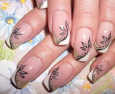 http://www.magdi-nails.hu/nageldesign.php?picnr=182&page=8&dd=0