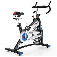 Looking for L Now Indoor Cycling Bike Stationary Bike Exercise Bike Heart Rate& Bottle Holder ? Check out our picks for the L Now Indoor Cycling Bike Stationary Bike Exercise Bike Heart Rate& Bottle Holder from the popular stores - all in one. Compact Exercise Bike, Upright Exercise Bike, Upright Bike, Indoor Cycling Bike, Cycling Bikes, Desk Workout, Workout Wear, Bike Exercise Machine