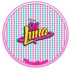 Resultado de imagen para soy luna fiesta Tsumtsum, Ideas Para Fiestas, Son Luna, Disney And More, Candy Shop, Beach Mat, Outdoor Blanket, Happy Birthday, Kids Rugs