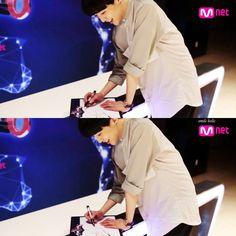 #winner #kangseungyoon #seungyoon #위너 #강승윤 #승윤