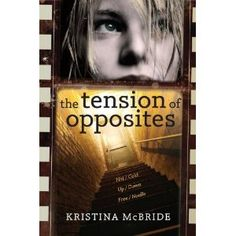 Tension of Opposites