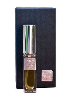 Amber by #DSHPerfumes is a Oriental #Spicyfragrance for women and men. The nose behind this fragrance is Dawn Spencer Hurwitz. Top notes are petitgrain, bergamot and paprika; middle notes are sandalwood, beeswax, #amber and bulgarian rose; base notes are musk, peru balsam, myrrh, ambergris, oakmoss...