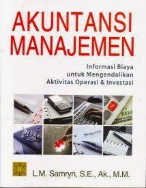 Buku Manajemen Dan Analisis Memudahkan Urusan Pajak mendukung terciptanya kinerja manajemen perusahaan menjadi kuat, kompeten, accountabilit...
