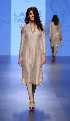 Payal Singhal at LFW