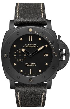 7f1da40fd6d Johnson Watch is the Authorised retailer for Panerai Watches in New Delhi
