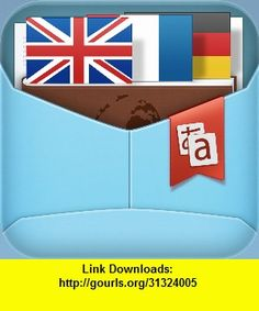 GoTranslate for Google Translate�, iphone, ipad, ipod touch, itouch, itunes, appstore, torrent, downloads, rapidshare, megaupload, fileserve