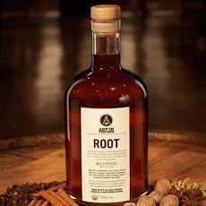 Root Beer Recipe