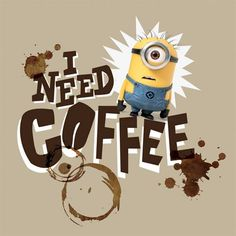 minion cafe - Google Search
