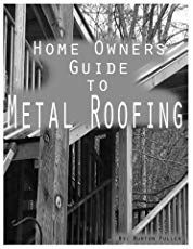 Pros Cons Of Metal Roofing Hometips Metal Roof Tin Roof House Metal Roof Houses